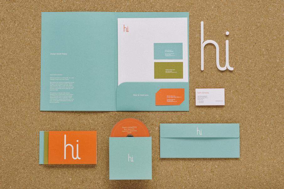 heim interiors plus63 design co