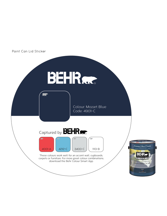 Behr Paint App Behr Paint Home Depot With Best Home Depot