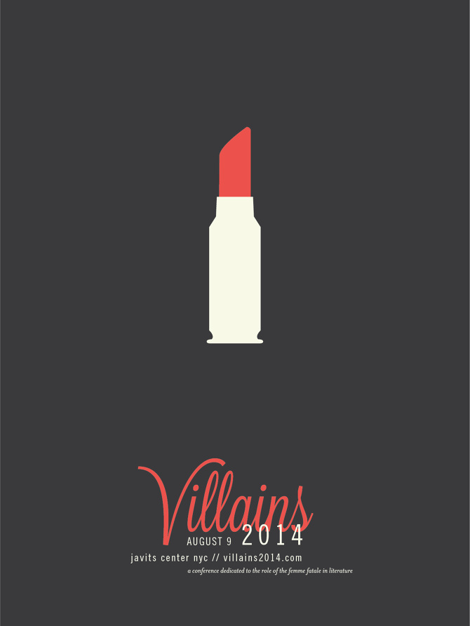 villains in literature Definition of villain - (in a film, novel, or play) a character whose evil actions or motives are important to the plot,.