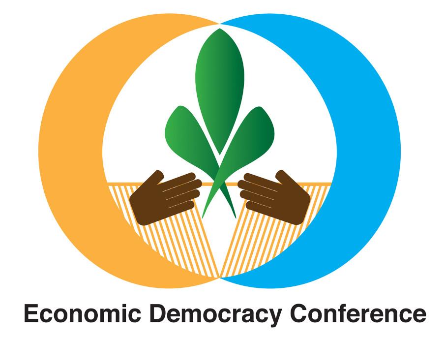 "comparative democracy the economic development thesis James e alt, ""comparative political economy: a comparative analysis"" ""comparative democracy: the economic development thesis."